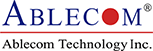 aibooks logo